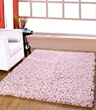 Shag Rugs - Best Reviews Guide