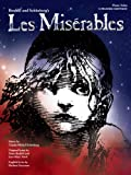 Image de Les Miserables - Piano Solo Songbook