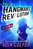 WARP Book 2 The Hangman's Revolution