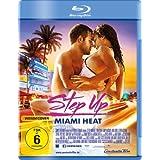 Step Up - Miami Heat