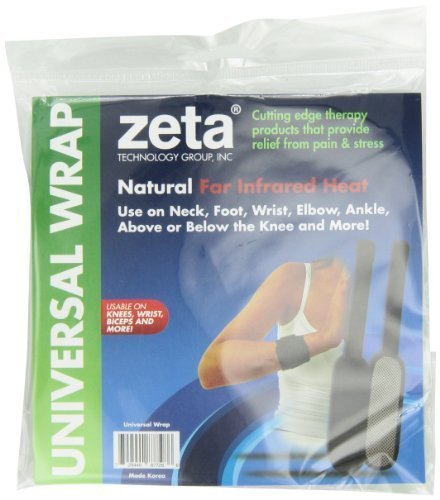 zeta-universal-wrap-by-zeta