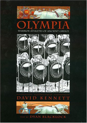 olympia-warrior-athletes-of-ancient-greece-by-dyan-blacklock-2004-03-01