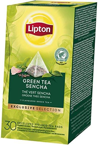 lipton-infusion-te-verde-sencha-30-piramides