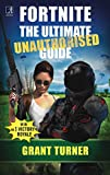#10: Fortnite: The Ultimate Unauthorized Guide