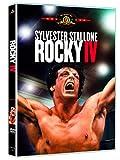Rocky Iv [DVD]