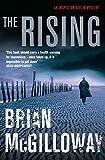 The Rising (Inspector Devlin Mysteries)