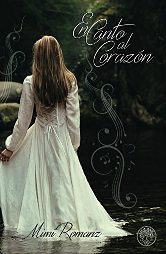 EnCanto al Corazon por Mimi Romanz