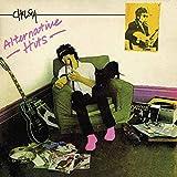 Chelsea   Alternative Hits [Vinyl LP]