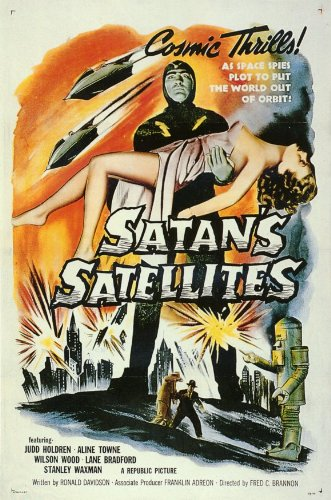 satans-satellites-poster-movie-11-x-17-in-28cm-x-44cm-judd-holdren-lane-bradford-stanley-waxman-wils