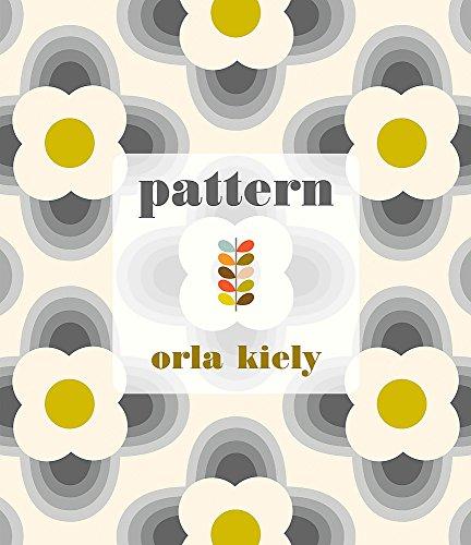 Pattern (Queen 300 Kostüm)