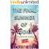 The Final Summer of Vodka - A Laugh out Loud Romantic Comedy Novel (A Louise Bell Novel, Book 1): The Marmaris Diaries