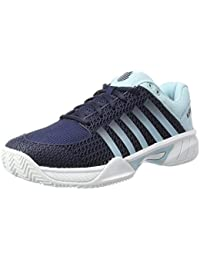 pretty nice 15517 4f746 K-Swiss Performance Express Light HB, Chaussures de Tennis Homme