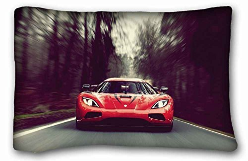 custom-characteristic-nature-forests-nature-red-forests-cars-koenigsegg-roads-vehicles-koenigsegg-ag
