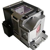 OSRAM lampada di ricambio modulo per MITSUBISHI VLT-HC3800LP - MITSUBISHI HC3200, HC3200U, HC3800, HC3800U, HC3900, HC4000, HC4000U, HC77-10S, HC77-11S