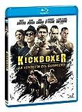 Kickboxer - La Vendetta del Guerriero (Blu-Ray)