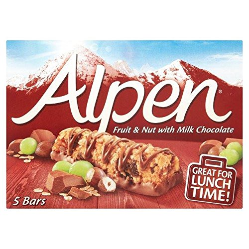 alpen-fruit-nut-bars-with-milk-chocolate-5-x-29g