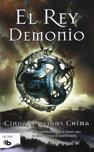 el-rey-demonio-spanish-edition-siete-reinos-seven-realms-by-cinda-williams-2012-04-30