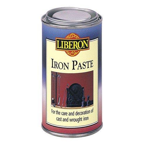 liberon-ip250-250ml-iron-paste