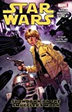 Star Wars Vol. 2: Showdown on Smugglers Moon (Star Wars (Marvel))