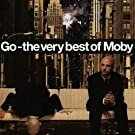 Go - The Very Best Of  [15 Track]