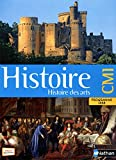 Image de Histoire CM1