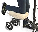 Knee Scooter - Best Reviews Guide