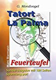 ISBN 373225044X