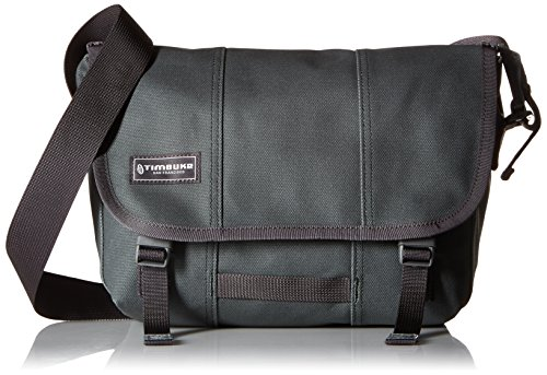 timbuk2-classic-s-13-laptop-messenger-forest
