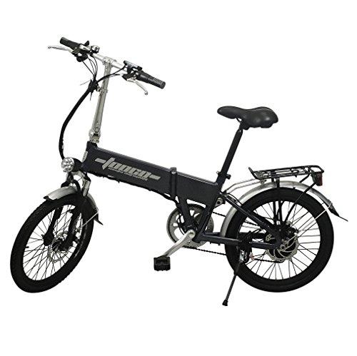 Mountainbike-Pedale 6, 7,