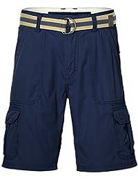 O'Neill Herren Beach Break Cargo Streetwear Shorts
