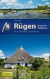 Rügen - Hiddensee, Stralsund Reiseführer Michael Müller Verlag: Individuell reisen mit vielen praktischen Tipps (MM-Reiseführer)