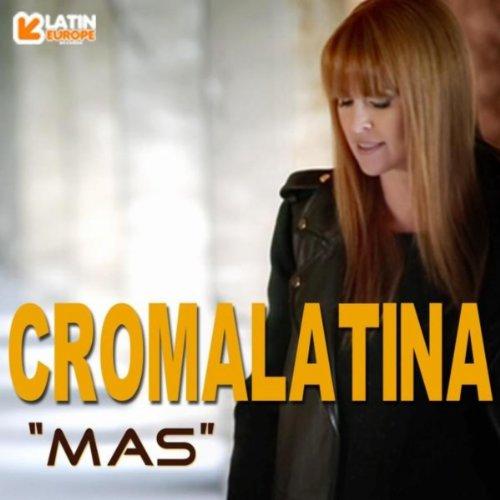 Mas - Croma Latina