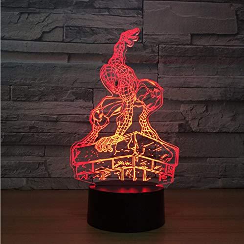 Super Lamps Der Beste Preis Amazon In Savemoney Es
