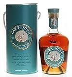 Lazy Dodo Rum (1 x 0.7 l)