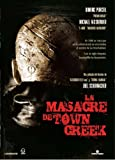 La Masacre De Town Creek (Import Dvd) (2012) Dominic Purcell; Henry Cavill; Mi