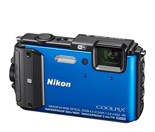 nikon-coolpix-aw130-camara-digital-compacta-de-16-mp-pantalla-de-3-zoom-optico-4x-azul-kit-con-funda