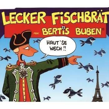 haut-se-wech-cd-single-de-motor-567-007-2-by-lecker-fischbrt