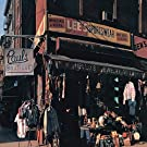 Paul's Boutique [VINYL]