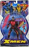 X-Men: Ruby-Quartz Amure Cyclopes