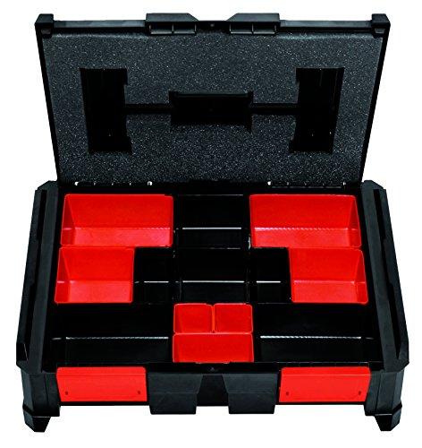 plano-organizer-1-portaminuterie-con-bandejas-extraibles-transparentes