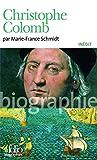 Christoph colomb