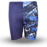 Best Mens Bathing Suits - Men Swim Wear - Jammers | Poly Jersey Review