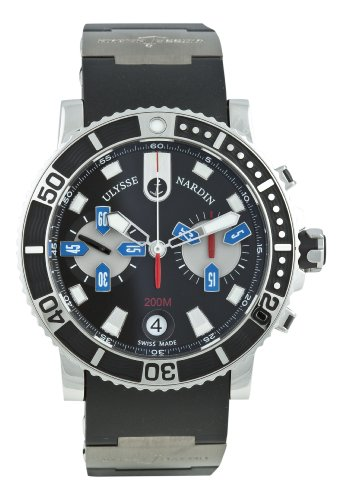 ulysse-nardin-maxi-marine-diver-chronograph-8003-102-3-92-gents-automatic-watch