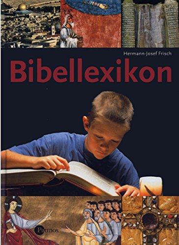 nder (Lexikon für Kinder und Jugendliche: Zahlreiche Kunstabbildungen, Fotos und Karten. Erläuterungen biblischer Namen, Orte und Begriffe) (Name Ort Karten)