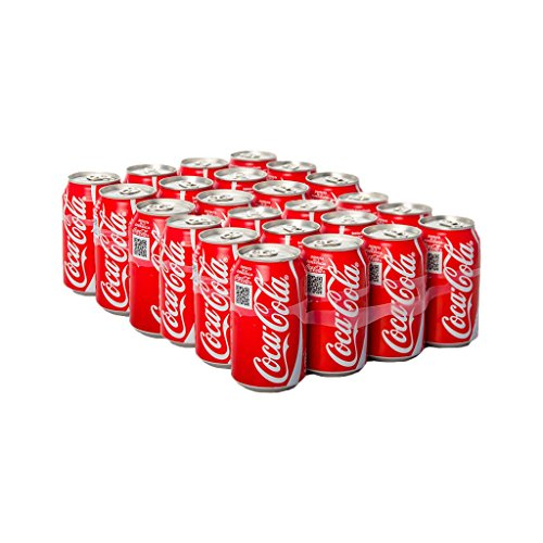coca-cola-33cl-pack-de-24