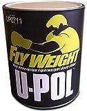 UPol FLY/3 Flyweight Body Filler