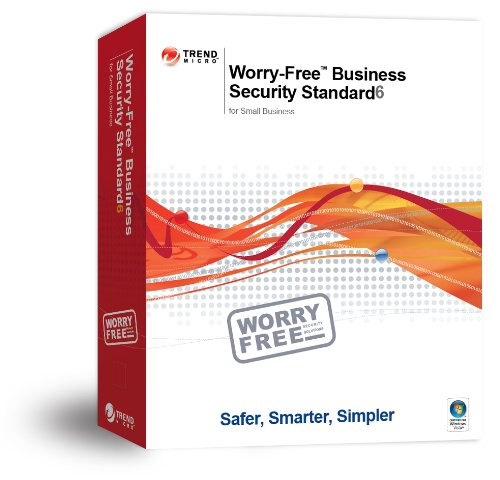 trend-micro-worry-free-business-security-standard-version-6x-15-user-neulizenz