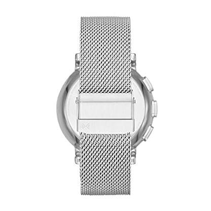 Skagen-Unisex-Hybrid-Smartwatch-SKT1100