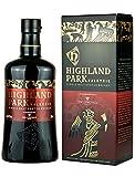 Highland Park Valkyrie Single Malt Whisky