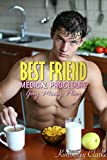 Best Friend Medical Procedure: (Gay Messy Play) (English Edition)